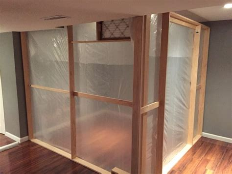 cabinet shop spray booth 11 best images about paint spray booth ideas on