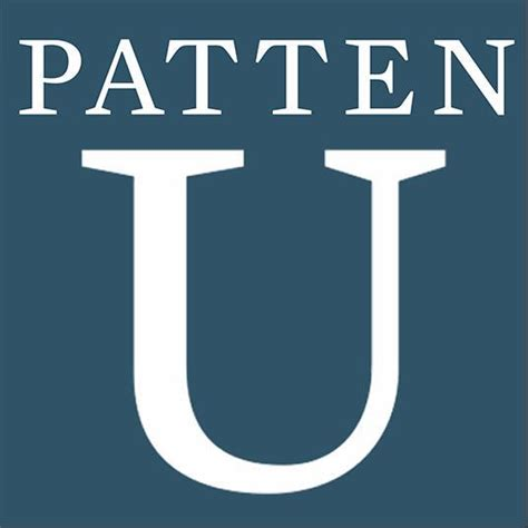 patten university oakland california patten university pattenu twitter