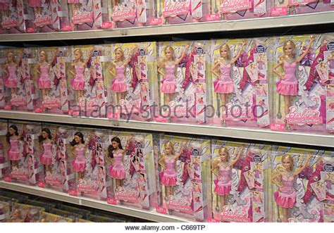 china doll number on manhattan mattel stock photos mattel stock images