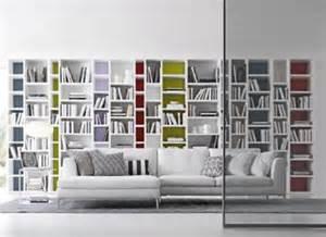 Modern Modular Bookcase Modern Modular Bookcases Design For Home Shelves Furniture