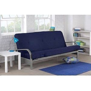 dorm sofa bed futon sofa bed with mattress lounger dorm couch modern