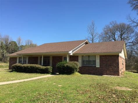 houses for rent in texarkana 28 images texarkana tx