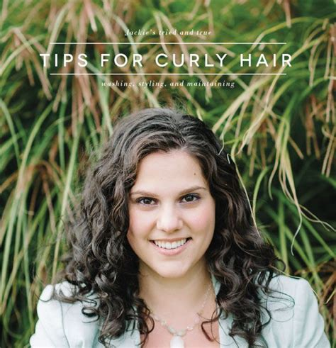 curly haircuts boston 238 best images about the curls we love on pinterest