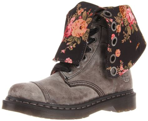 Dr Martens Boots 8217 top 5 best s boots
