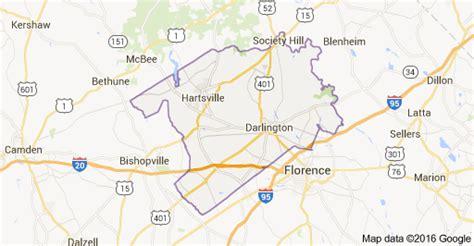 Darlington County Records South Carolina Pioneers Darlington Co Sc Wills Estates