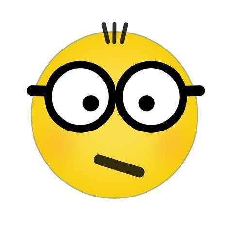 emoji nerd nerd emoji makemoji emojis www makemoji com makemoji