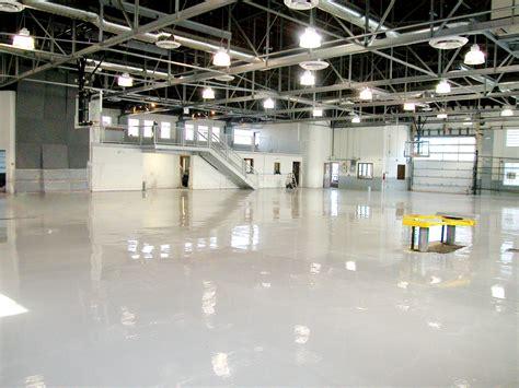 Industrial Resin Floors by Floor Design Est Paint Concrete Floors Look Like Marble