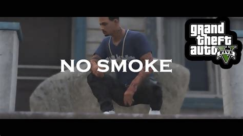 youngboy never broke again no smoke youngboy never broke again x no smoke gta music video