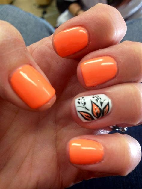 Nail Design Ideas by And Best Nail Ideas Designs 2017 2018 Nsa