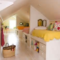 25 Best Ideas About Small 25 best ideas about attic bedroom kids on pinterest small upstairs