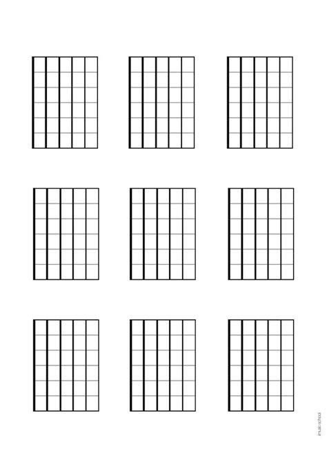 grille accord piano papier musique partitions tablatures grilles d accords