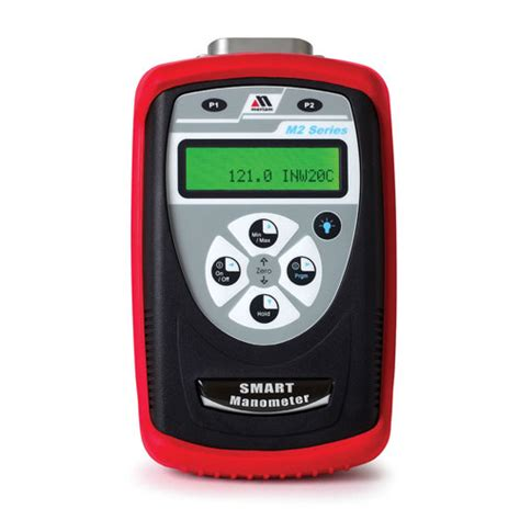 m200 ci3000 meriam zm200 ci3000 smart manometer 15 to 3000 psi compound isolated at the
