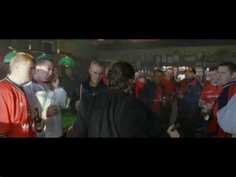 Manchester United Wayne Rooney 2 Hardcase For Redmi 3 Pro manchester united hooligans pub doovi