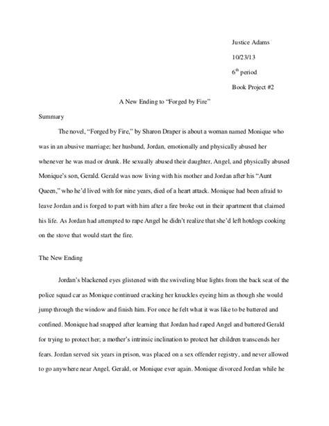 forged by book report forged by book report drureport831 web fc2