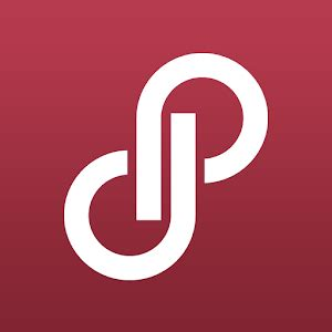 design home app delete account poshmark buy sell fashion android apps on google play
