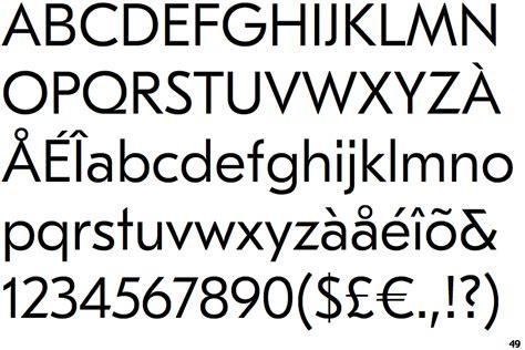 dafont century gothic identifont gt eesti text light