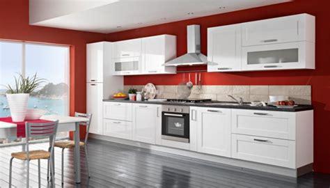 marcato arredamenti mercato mobili basta poco per progettare cucina