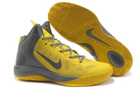 best websites to buy basketball shoes buy cheap basketball shoe websites blue and yellow