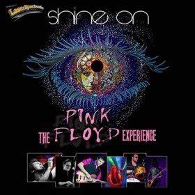 pink floyd laser light tickets pink floyd laser spectacular tahoe onstage lake tahoe