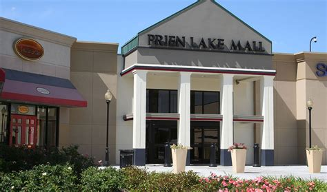 sporting goods lake charles do business at prien lake mall a simon property