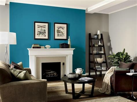 decorating your hgtv home design with improve fabulous decorating your hgtv home design with improve fabulous