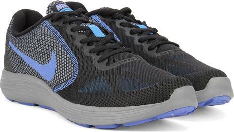 Jaket Nike Blue Original Big Size 1 nike running shoes buy black medium blue cool grey photo blue color nike running shoes