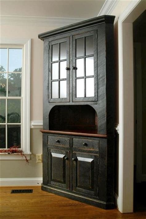 tall corner dining room cabinet 17 best images about dining room on pinterest dining
