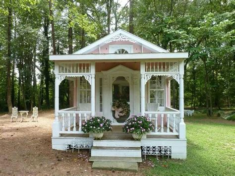 country cottage chic shabby chic cottage small house living