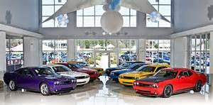 Used Car Lots Albany Ny Buy Here Pay Here Car Dealerships Depaula Chevrolet