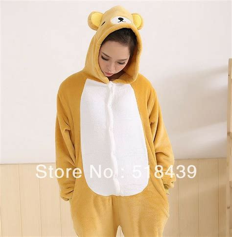 Jumpsuit Overall Hello Set clothing set winter pajamas jumpsuit onesies for
