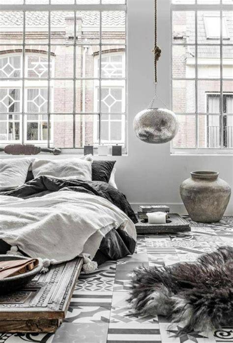 schlafzimmer skandinavisch skandinavisches design die beste auswahl f 252 rs schlafzimmer