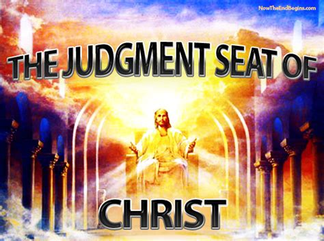 The Judgment judgment day bible quotes quotesgram