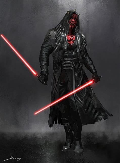 darth vader star war game 3d character design 29 best 25 darth sith ideas on sith lord lords of the sith and darth vader