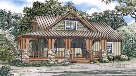 small italian style house plans small italian style house plans