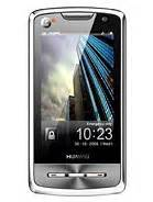 Hp Huawei U8100 all huawei phones by popularity page 6