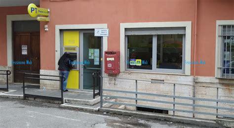 banche frosinone truffatrici condannate frosinone italia frosinone notizie