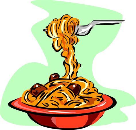 pasta clipart macaroni clipart pasta pencil and in color macaroni