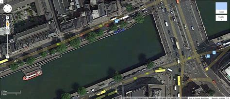 google dublin address 100 google dublin address best 25 google office