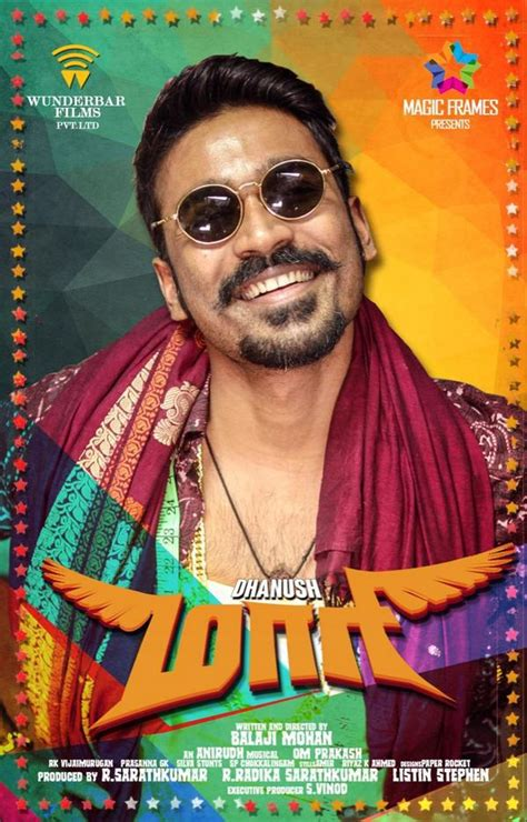 themes music free download tamil maari 2015 tamil movie mp3 songs download maari 2015