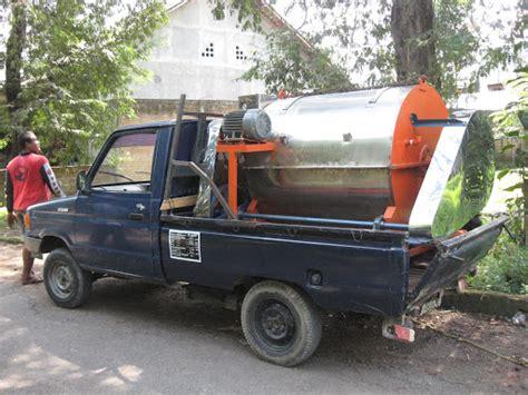 Mesin Cuci Kanaba peralatan perlengkapan dan mesin laundry mesin laundry kanaba