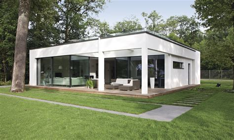 Kleines Fertighaus Bis 50000 by Singlehaus Bauen H 228 User Anbieter Preise Vergleichen Avec