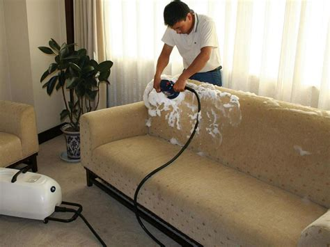 carpet cleaning per room sofa and carpet cleaning luxury cleaning 41 about remodel sofa table ideas with thesofa