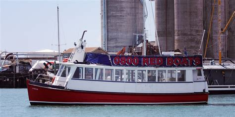 fishing boat hire auckland party boat hire auckland the red boats birthday