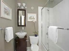 Ideas small bathrooms pictures gt bathroom design ideas small bathrooms