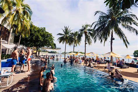 best beaches near singapore best in travel 2018