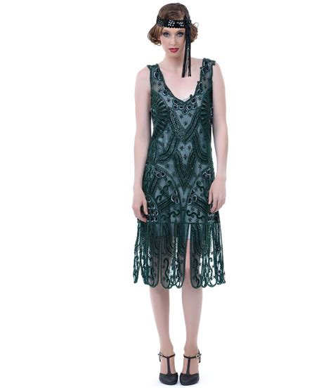 popular dress 1920s fashion buy image gallery 1920 clothing styles