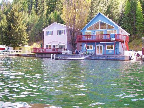 Houses For Sale In Lake Wa by Homes For Sale Loon Lake Wa Loon Lake Real Estate Homes Land 174