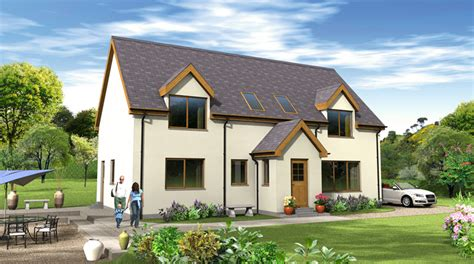 design house inverness reviews design house inverness reviews chalmers reversible window