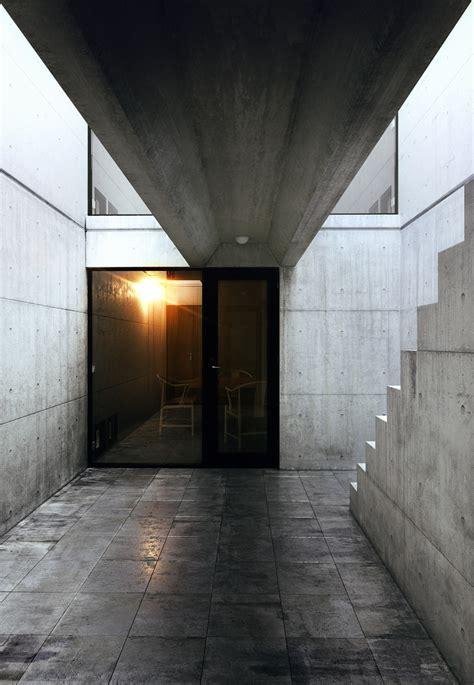 Kitchen Bedroom Design azuma house johan gustavsson