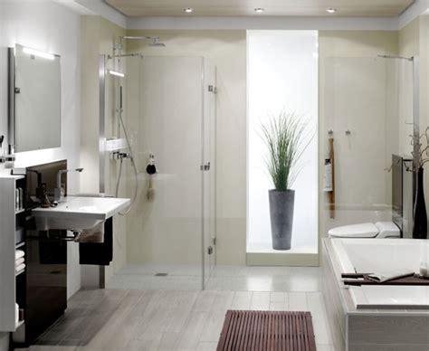 renovierung badezimmer das bad renovieren modernisierung f 252 r jedes budget bauen de
